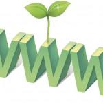 4 trucos para hacer de una página web más ecológica