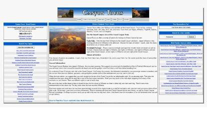 Optimización página de aterrizaje
